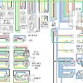 Wiring Diagrams The Classic Zcar Club