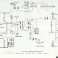 wiring diagrams classic zcar club 260z wiring diagram