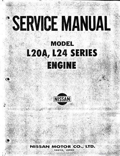 1977 280z Wiring Diagram In Color