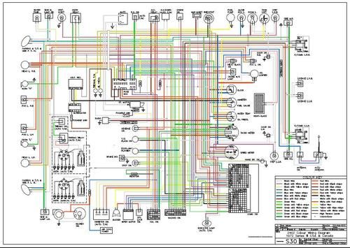 1978 buick wiring diagram 1978 datsun wiring diagram