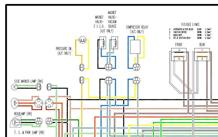 78 280z Wiring Diagram Mini Buggy Wiring Diagram Begeboy Wiring Diagram Source