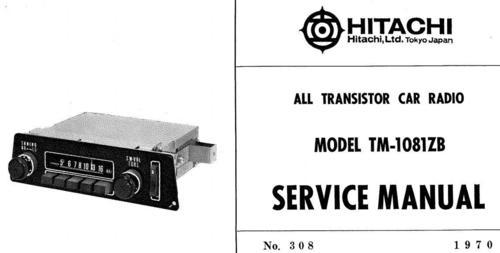Mb 308 Wiring Diagram Manual. . Wiring Diagram Kenmore For Diagram Wiring on