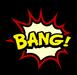 :Bang: