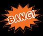:Bang2: