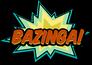 Bazinga.png