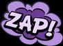 :Zap: