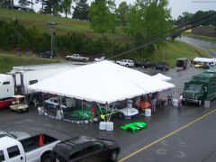 The Mitty 2008 At Road Atlanta