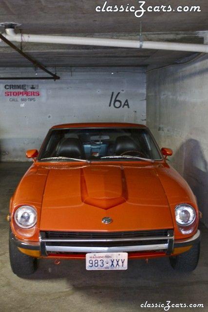 Datsun6