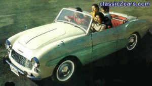 1961 SP 213