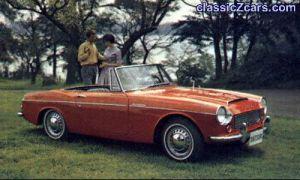 1962 SP 310
