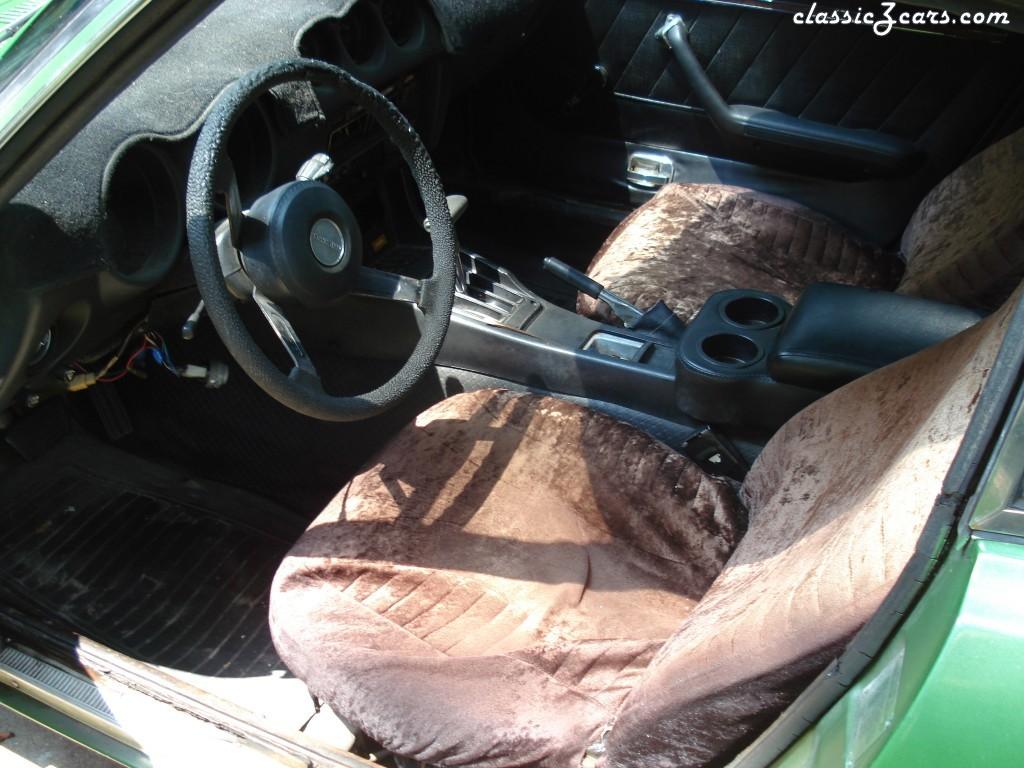 car_009