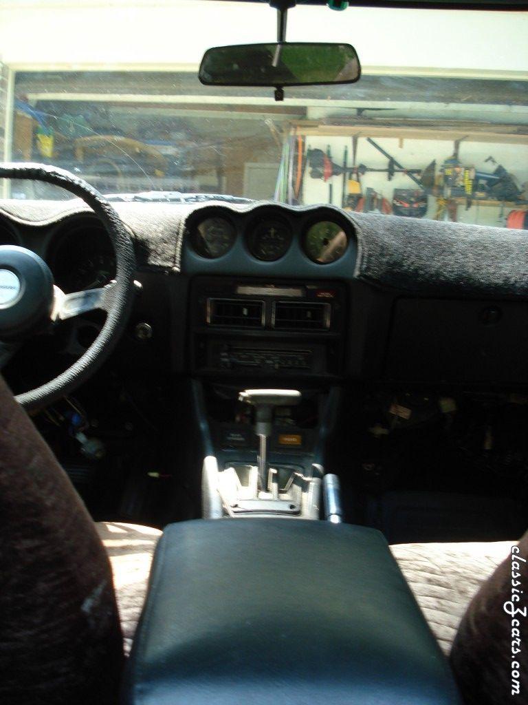 car_010