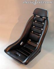 vintage japanese race seats