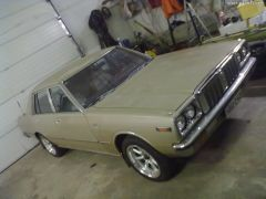 1979 200l