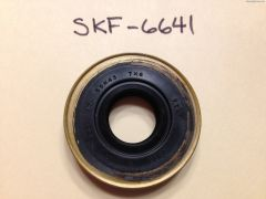 Replacement Seal SKF-6641