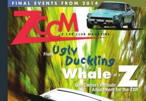 ZCCM Cover Jan 2015
