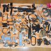 misc fairlady parts