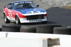Thompson_Motor_Speedway_6_29_14_321_2_