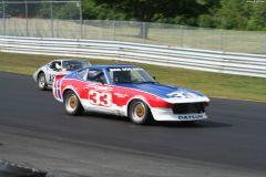 Thompson_Motor_Speedway_6_29_14_354_3_