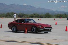 Sierra Vista Auto X