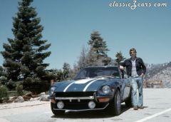 Crusin 1974 in CA