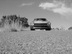 1972 s30 z