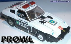 prowl2b