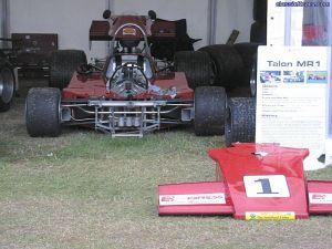 04 Teretonga Classic Speed Fest