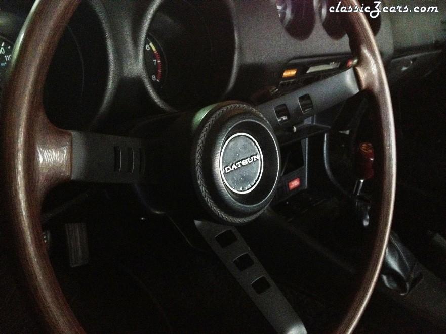 wheel_med