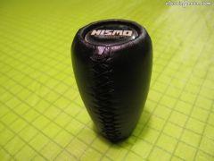 NISMO_Shift_Knob_002