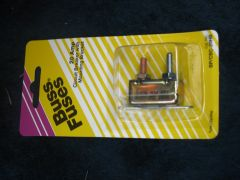 1983 280zx power windows-circuit breaker locate/install