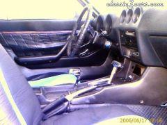 fixed_up_interior