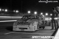 Daytona_24H_Retro2_A_280zx_in_1984_via_Speedhunter