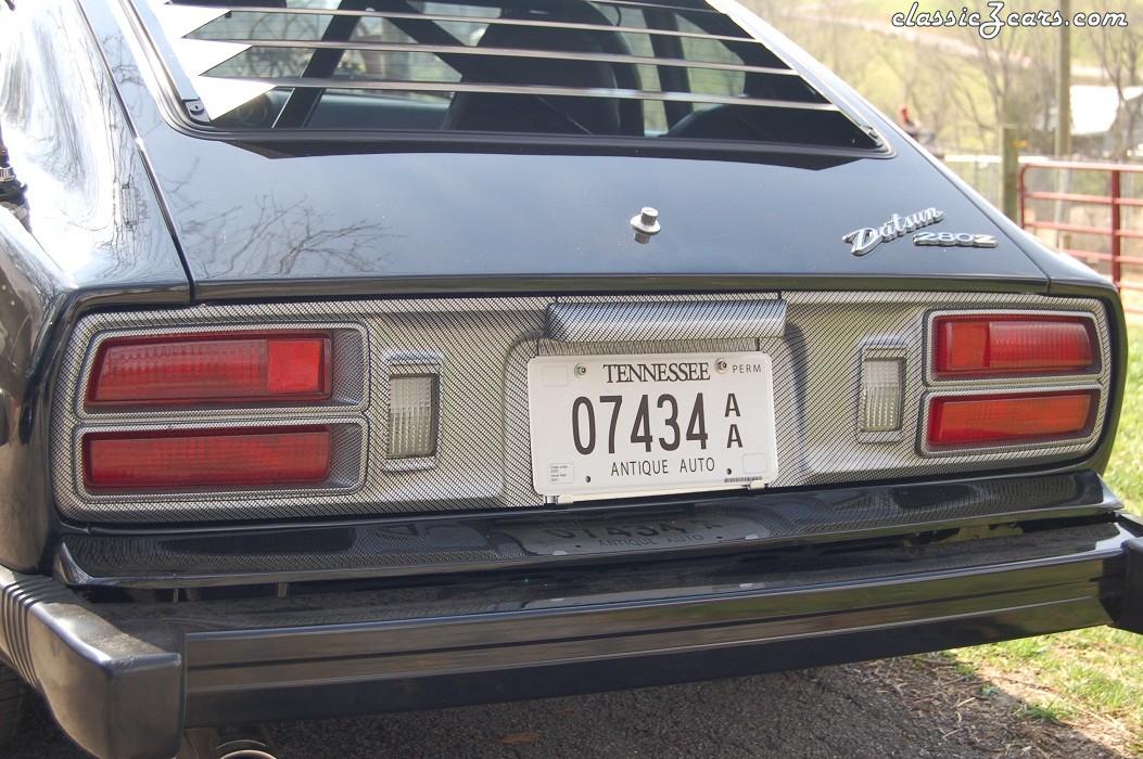 rear_of_car_outside_2