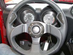 240Z Turbo Norway