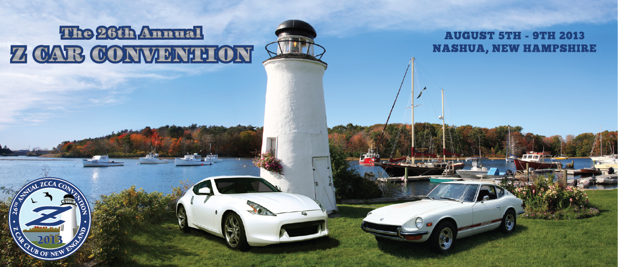 Registering Car In Nh Cost