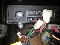 post 26781 14150822471307_thumb 240z electric fuel pump installation carburetor central Electric Fuel Pump Wiring Diagram at soozxer.org