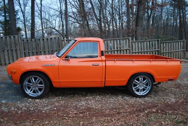pin craigslist cars orange county ca on pinterest. Black Bedroom Furniture Sets. Home Design Ideas