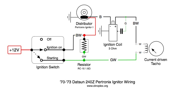wiring diagram for starter solenoid wiring get free image about wiring diagram