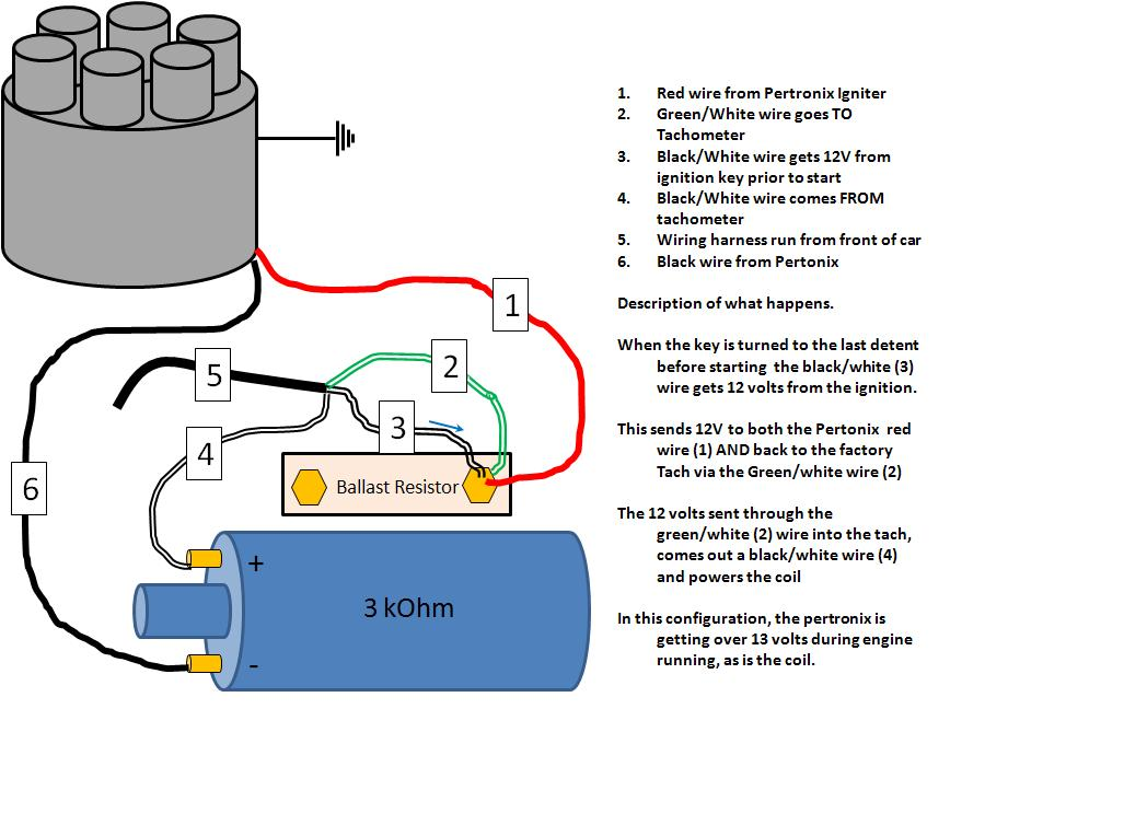 1969 mg wiring diagram car repair manual wiring