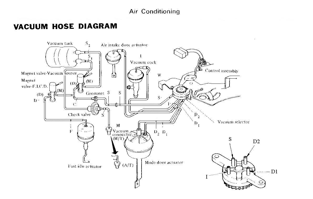 1976 gl1000 honda goldwing wiring diagram 1976 honda
