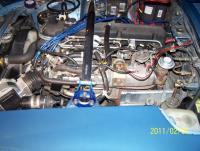 HVAC-vac-lines2.jpg
