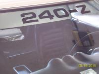 post-1730-14150810996545_thumb.jpg