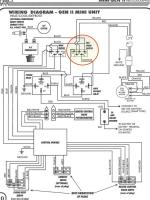 78 280z wiring diagram related keywords suggestions 78 280z wiring diagram 1998 also 78 chevy 350 vacuum lines moreover