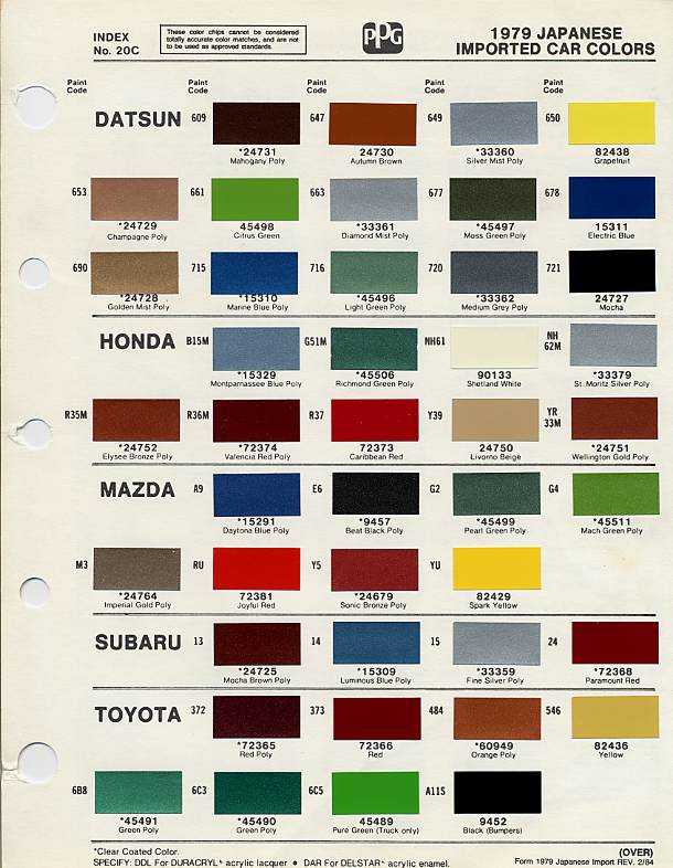 183152 Lexus Sc 1st Gen Paint Codes And Media Archive furthermore Vw Passat in addition Viewtopic as well Sale further Sale. on toyota paint code location