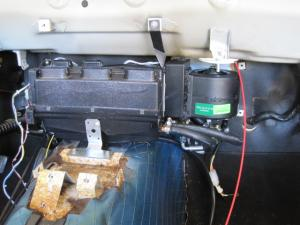 vintage air gen ii wiring trusted wiring diagram u2022 rh soulmatestyle co