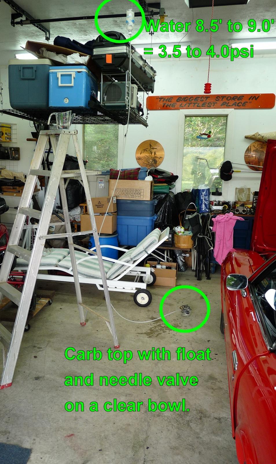 Weber Fuel Level Set-up.jpg