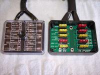 post 22303 14150830042341_thumb 240z fuse box replacement feedback request msa, st, etc 260z fuse box at gsmx.co