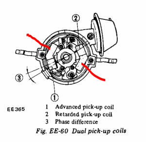 Ford 3g Alternator Wiring additionally Battery Charger Wiring Schematic also Toyota Yaris Battery Terminal also 7 3 Idi Alternator Wiring Diagram besides 1994 Ford Taurus Fuse Box Diagram. on 1114092 alternator wiring and weird finding