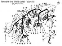 240Z wire harness  diagram.jpg